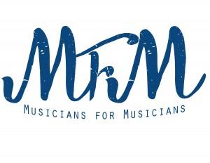 MFM jpg logo