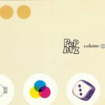 POP BIZ Sampler 3